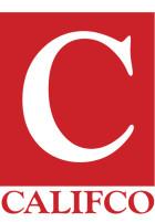Califco_logo